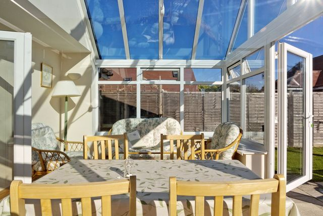 Adding A Sunroom Or Solarium 4 Questions To Ask