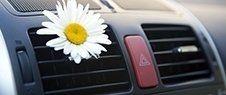 impianti climatizzazione auto