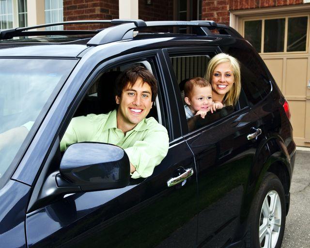 Automobile Insurance Pensacola, FL