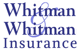 Home Insurance Pensacola, FL