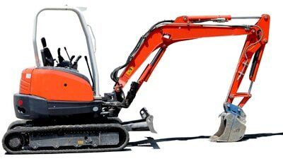 Ramirez Excavating And Landscaping In Poulsbo Wa Is A
