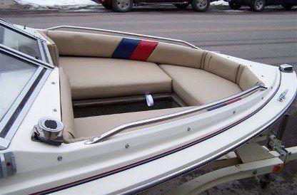 Custom Upholstery Kalispell Mt Lowitz Custom Shoppe