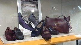 calzature per donna;