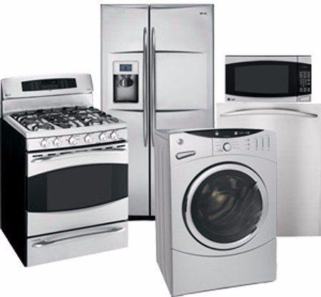 All Appliance Parts About Us Austin San Antonio