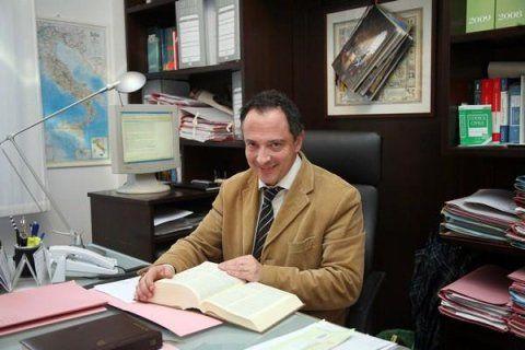 Avv. Giovanni Guastalli