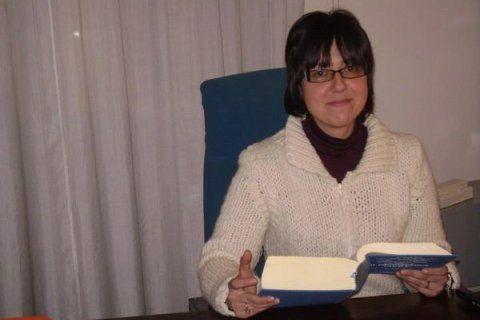 Avv. Alessandra Masetti