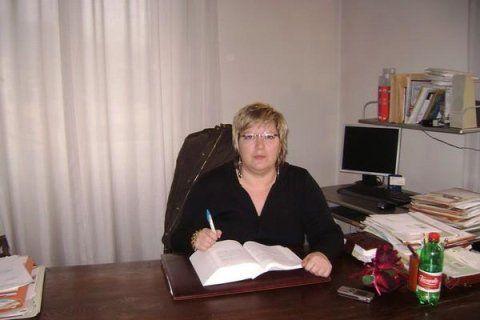 Avv. Maria Cristina Nicolai