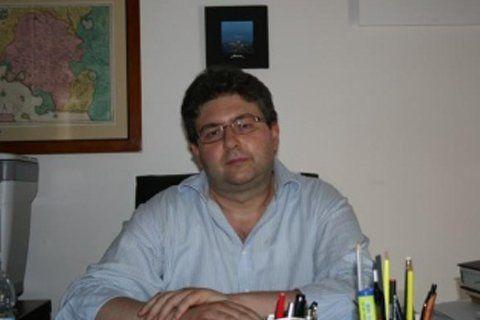 Avv. Maurizio Barbieri