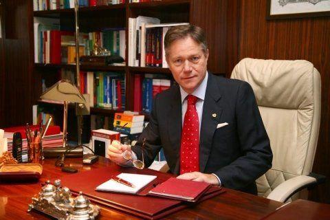 Avv. Roberto Valettini