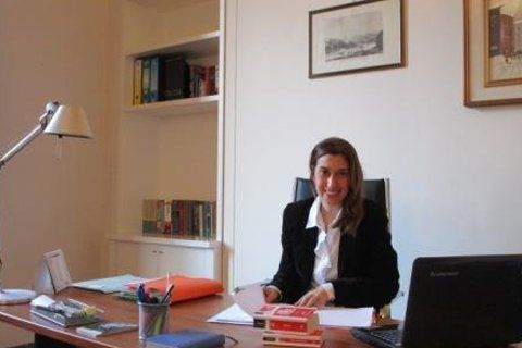 Avv. Chiara Stefanini