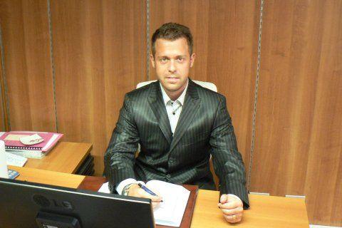 Dott. Massimo Forte