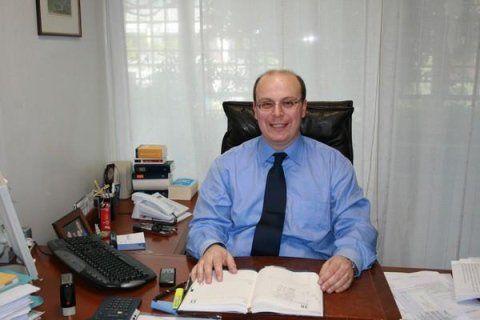 Avv. Emanuele Buttini