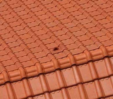 isolamento coperture edili