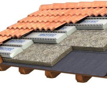 Sistemi per tetto - Reggio Calabria - Edilferr
