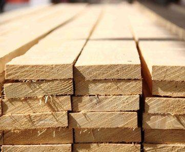 Legname per carpenteria reggio calabria edilferr - Tavole di legno per edilizia ...