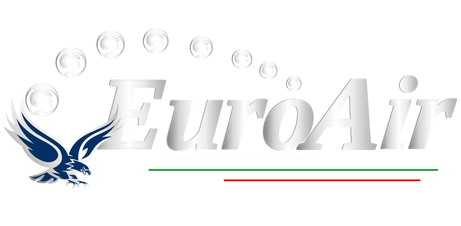EURO AIR srl - LOGO