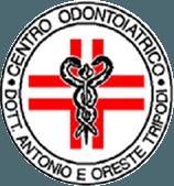 CENTRO ODONTOIATRICO TRIPODI ANTONIO & C. sas - LOGO