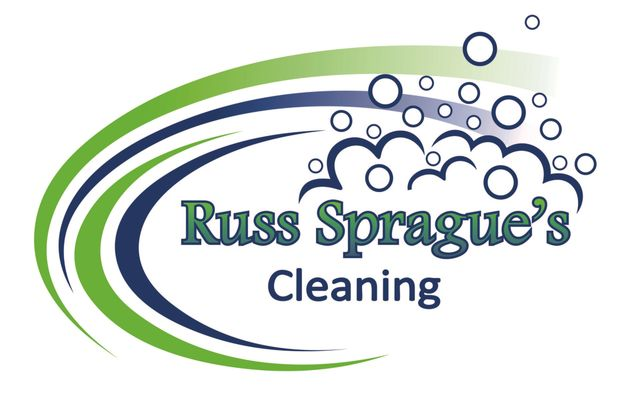 Russ Spragues's Cleaning