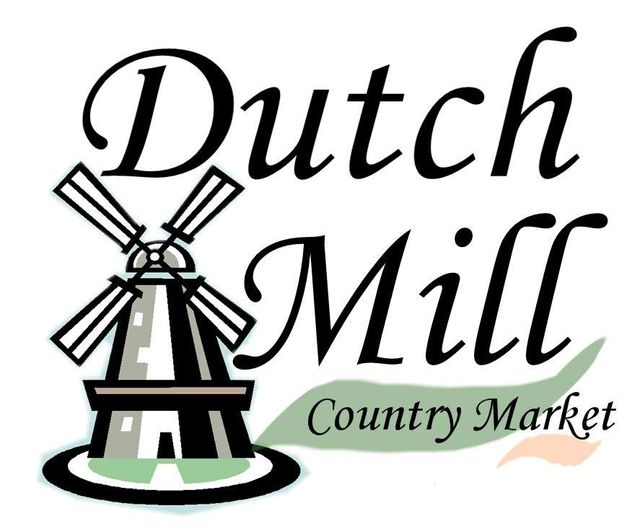 Dutch Mill Country Market :: The Dutch Mill Country Market