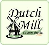 the dutch mill