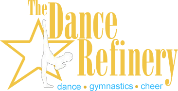 Dance Studio in Indianapolis, IN | The Dance Refinery