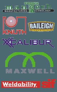 Baileigh Haku Knuth