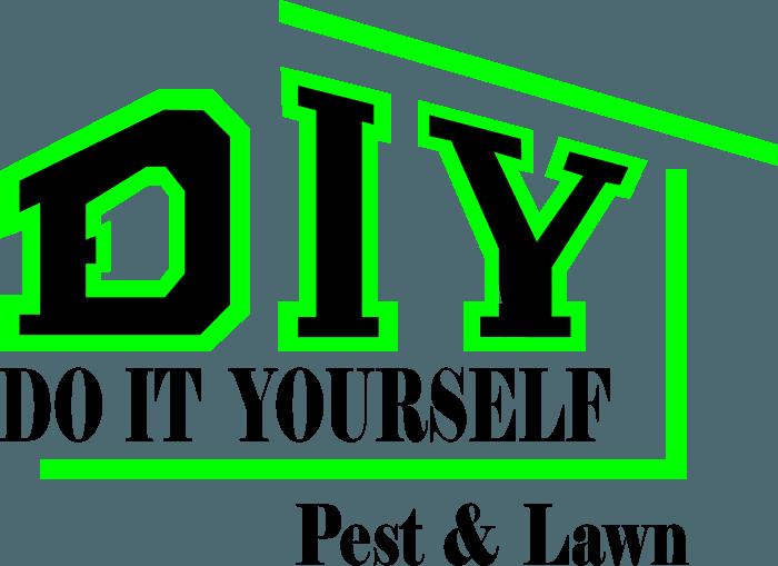 DIY Pest Control Orange City, FL