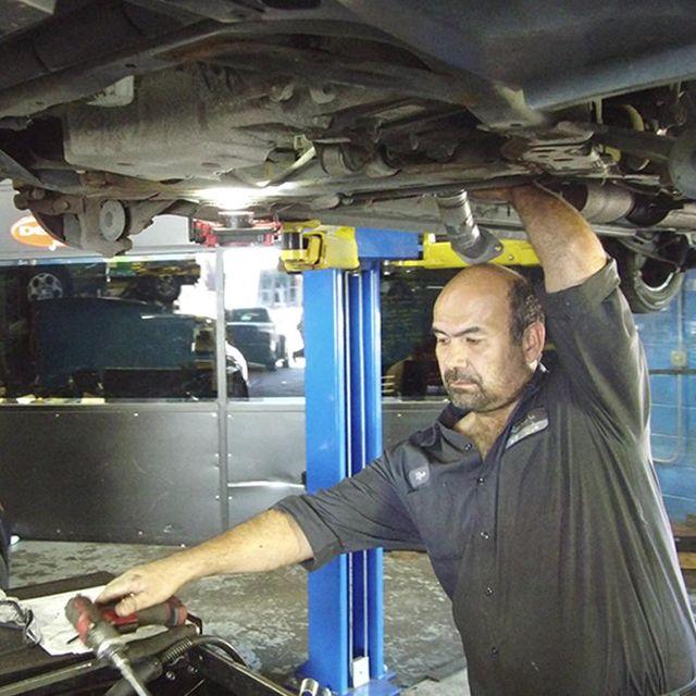 Car, Brake Repair Chicago