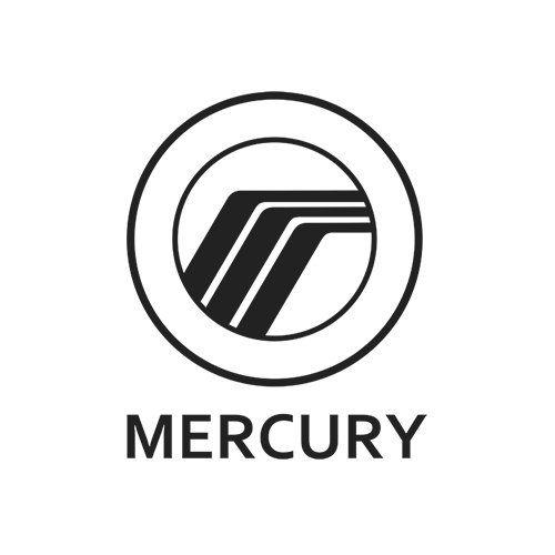 Mercury by Robert Magina, used under CC BY-SA 2.0