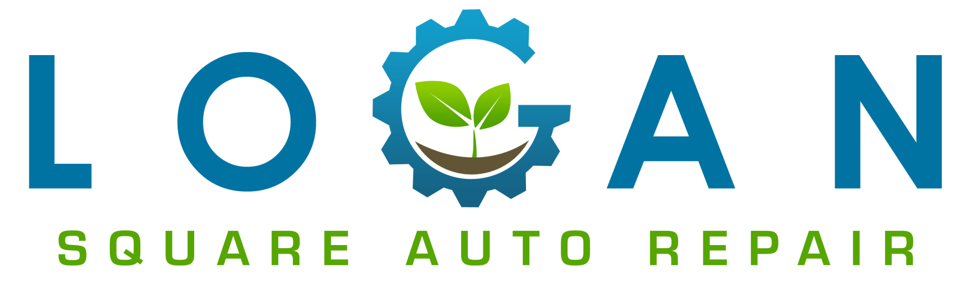 Auto Repair Chicago >> Auto Repair Chicago Car Brake Repair Chicago Auto Maintenance