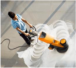 pulizia-uffici-e-servizi-integrati