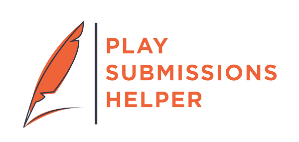 Submit Your Monologues