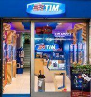 punto telecom, sim card