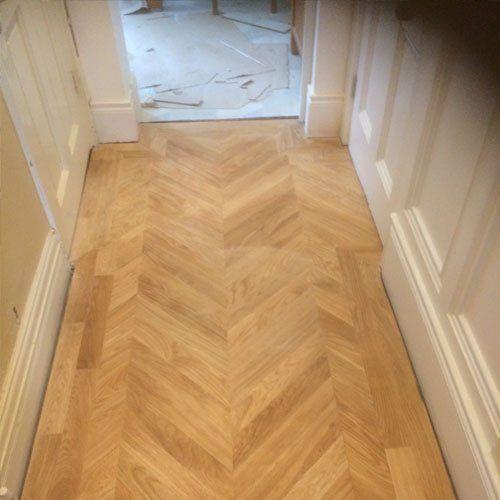 Bespoke Flooring Find A Floor Ni