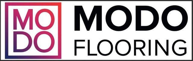 Floor Store logo