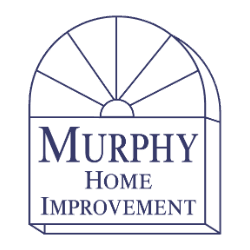 Murphy Home Improvement Inc | Roofing Contractors | Cincinnati, OH