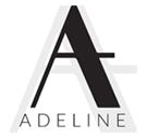 ABBIGLIAMENTO DONNA ADELINE DI ADELINE ASSI - LOGO