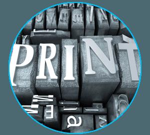 Vai alla pagina tipografia