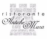 Logo Ristorante Antiche mura