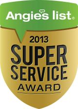 Angie's List Murray's Heating & Air Conditioning LLC in Syracuse NY
