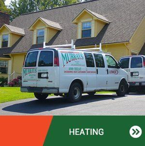 furnace repair syracuse, ny