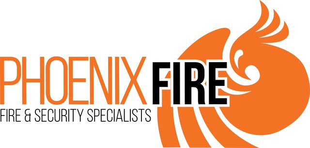 Phoenix Fire Ltd - Fire Alarm Supply