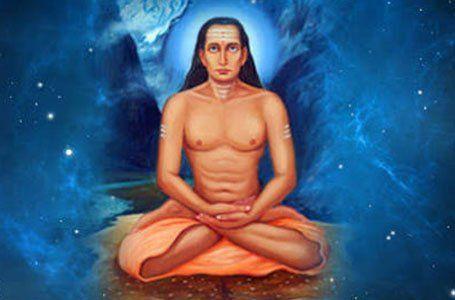 swami astrologer