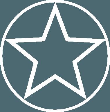 Durga Devi Astrology Centre  logo