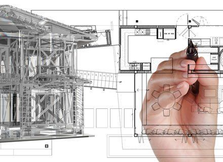 Electrician Westchester Ny Electrical Contractor