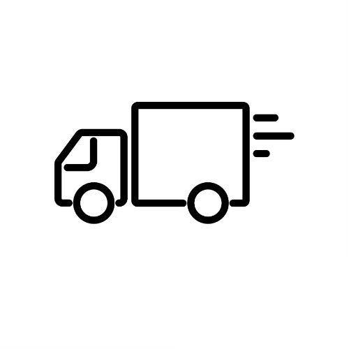 icona trasporto