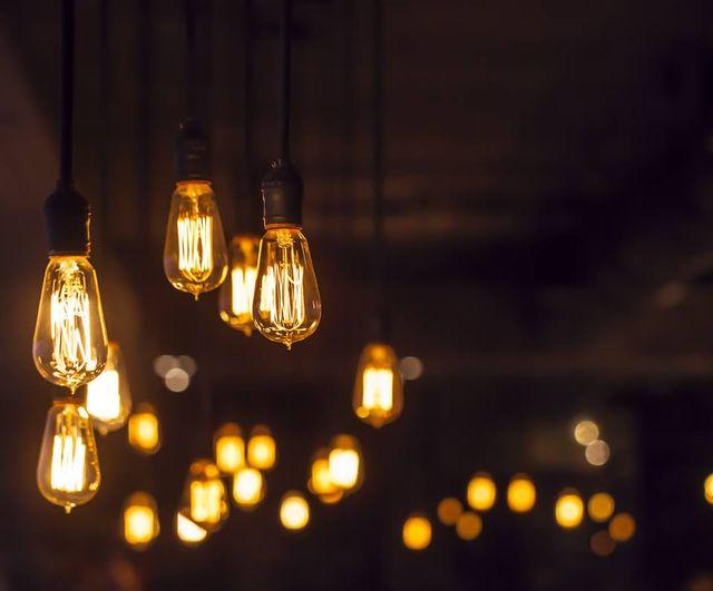 Articoli di illuminotecnica palermo pa accademia luce