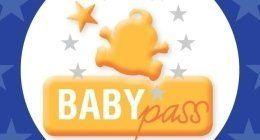 baby pass