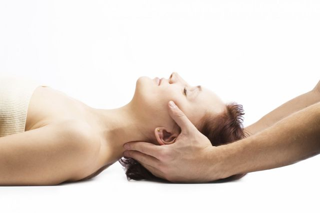 Back Pain Neck Pain Osteopath Howick Auckland
