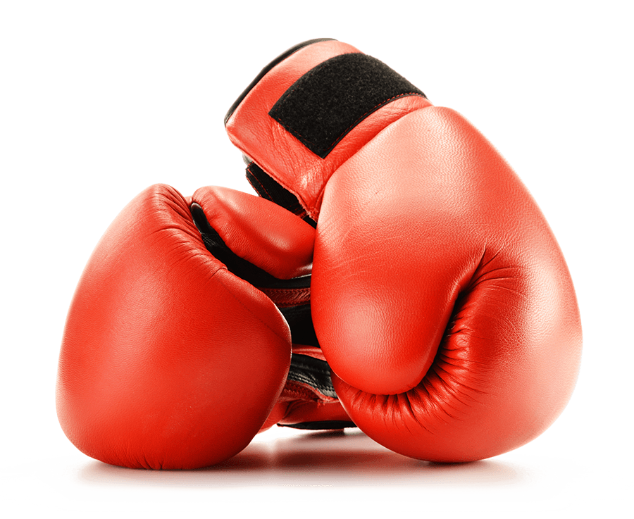Classes and tutor courses for boxers | Boxing Awards